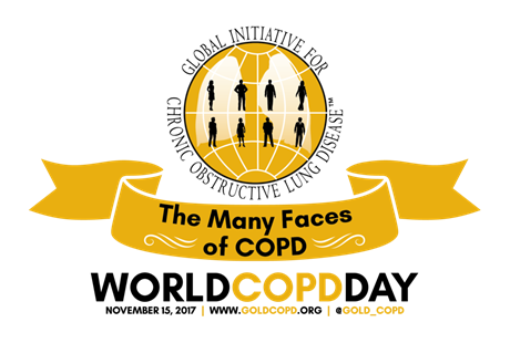 COPD DAY