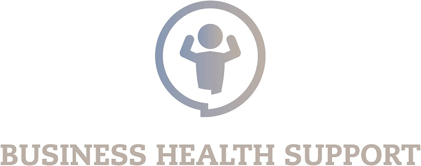 Business health support