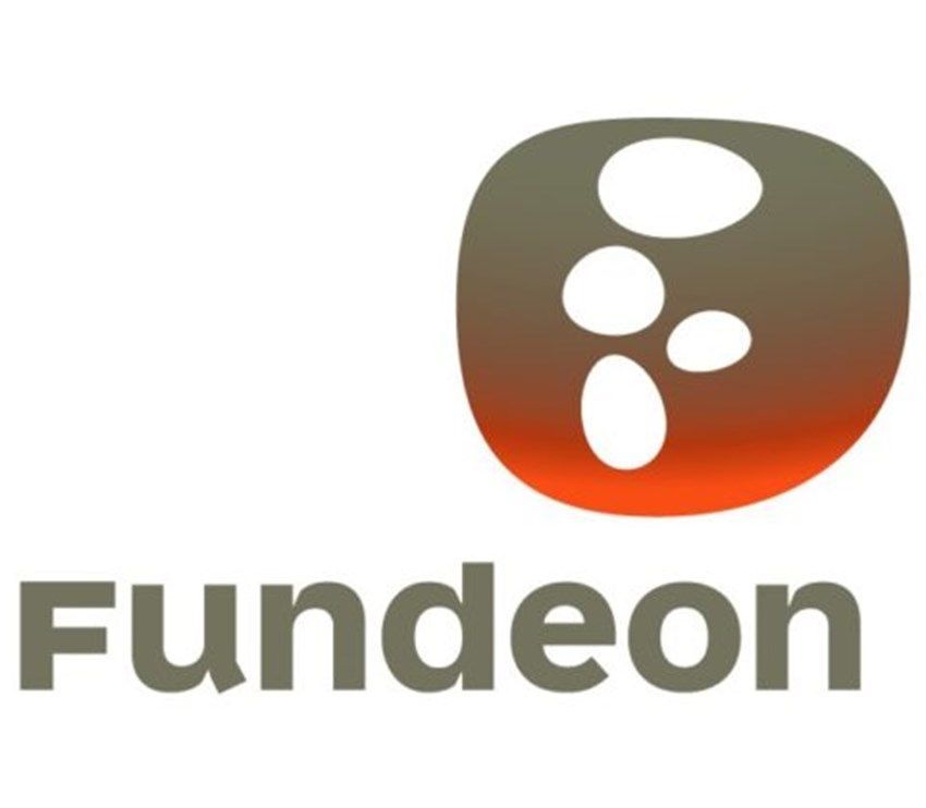fundeon-481x420.jpg
